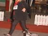 Spezial Schau für die FCI Gruppe 9 am 2.3.2012 in Zagreb (7 Monate) - Shadow Gangwerk